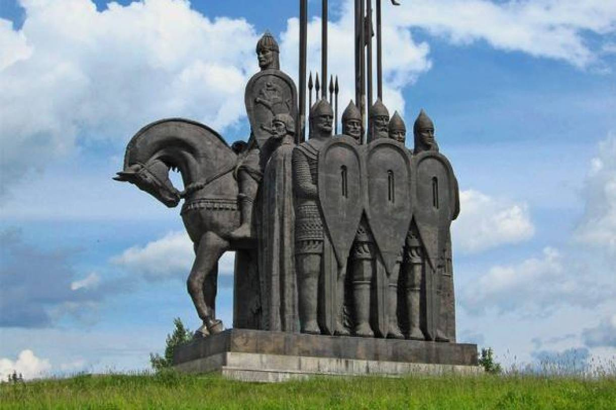 Изготовление памятники псков архитектуру цены на памятники в орле цены ценабез посредников